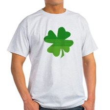 Cute St patrick day T-Shirt