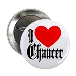 I Love Chaucer Button