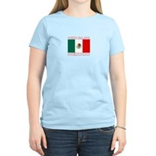 Puerto Vallarta, Mexico T-Shirt