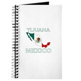 Tijuana, Mexico Journal