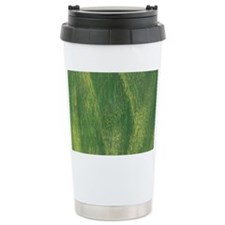 0 Ceramic Travel Mug