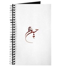 Cute Muhammed ali Journal