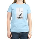 Tenor Tree T-Shirt