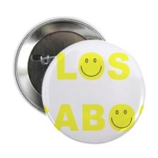 "Los Cabos Smile 2.25"" Button (100 pack)"