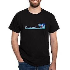 Cozumel, Mexico T-Shirt