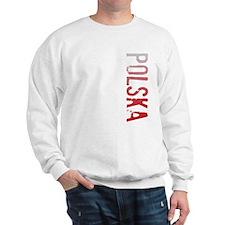 Polska Sweatshirt