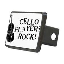 Cello-Players-Rock-01-a Hitch Cover