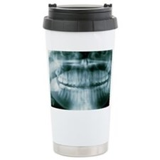 m7820167 Ceramic Travel Mug