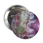 Cubic Galaxy Button
