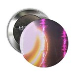 Photo Soundwaves Button