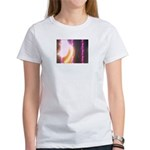 Photo Soundwaves Women's T-Shirt