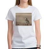Unique Meadowlark Tee