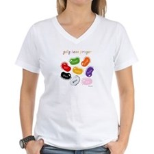 Jelly Bean Prayer Shirt