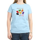 Jelly Bean Prayer T-Shirt