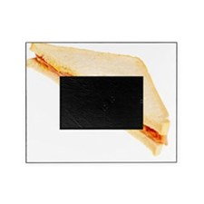 Sandwich Picture Frame