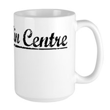 Summerlin Centre, Vintage Mug