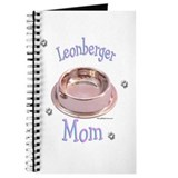 Leonberger Mom Journal