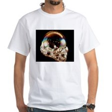 Soap bubbles Shirt