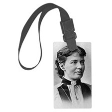 Sofia Kovalevskaya, Russian math Luggage Tag