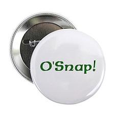O'Snap! Button