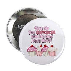 Give me the Cupcakes Button