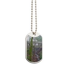 Cindy Dog Tags