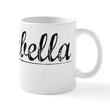 Annabella, Vintage Mug