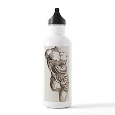 n2750021 Water Bottle