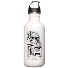 n5360015 Water Bottle