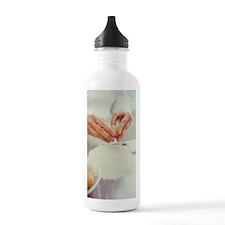 p9200280 Water Bottle