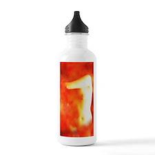 p7000174 Water Bottle