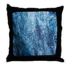 p7100452 Throw Pillow