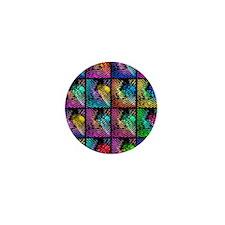 p7100307 Mini Button