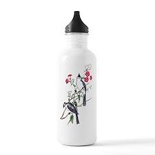bct_incredible Water Bottle