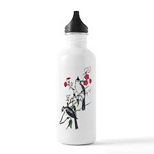 bct_ipad_2 Water Bottle