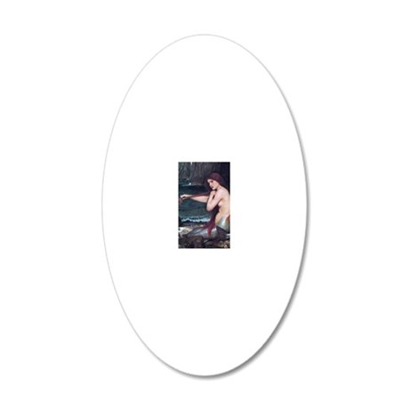 mwh_iphone5_797_H_F 20x12 Oval Wall Decal