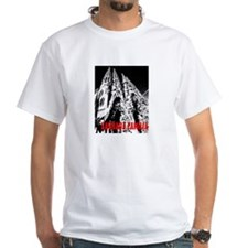 Sagrada Familia Shirt