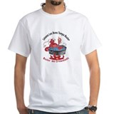 Crawdad T-shirt