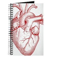 Heart Journal
