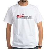 MezHead DeadHead T
