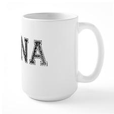 NANA, Vintage Mug