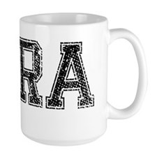 PARA, Vintage Mug