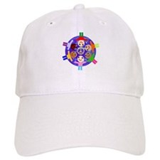 World Peace Cap