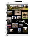 Hawaii Collage Journal
