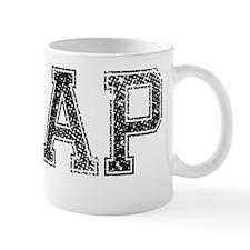 SNAP, Vintage Mug