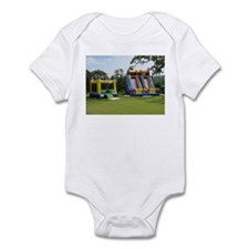 PartyWright Infant Bodysuit