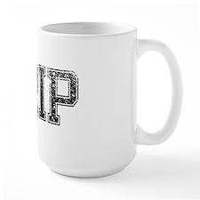 TRIP, Vintage Mug