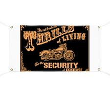 thrills-living2-LG Banner