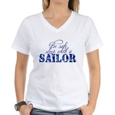 SAILORSLEEP T-Shirt