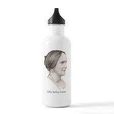 Abby Kelley Foster Water Bottle